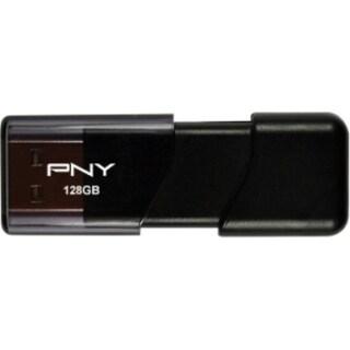 PNY 128GB USB 3.0 Flash Drive