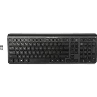 HP K3500 Wireless Keyboard|https://ak1.ostkcdn.com/images/products/8395658/P15697525.jpg?impolicy=medium