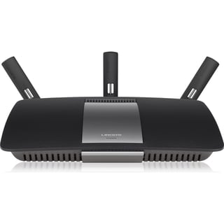 Linksys EA6900 IEEE 802.11ac Wireless Router