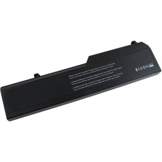 V7 Replacement Battery FOR DELL VOSTRO OEM# 0G272C 312-0724 464-7481