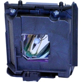 V7 Repl Lamp Sharp ANXR30LP XR30X 30S 40X PGF210X F260X F310X F150X/F