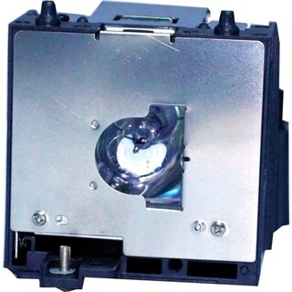 Replacement Lamp For Sharp DT-510 XR-10XL XV-Z3100 2000 Hours 275-Wat