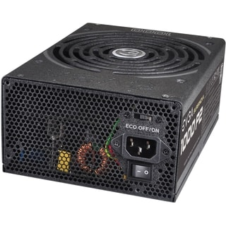EVGA SuperNOVA 1000 P2 Power Supply
