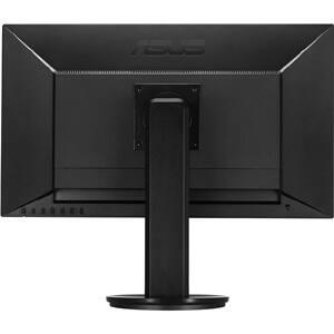 "Asus VN279QL 27"" Full HD LED LCD Monitor - 16:9 - Black"