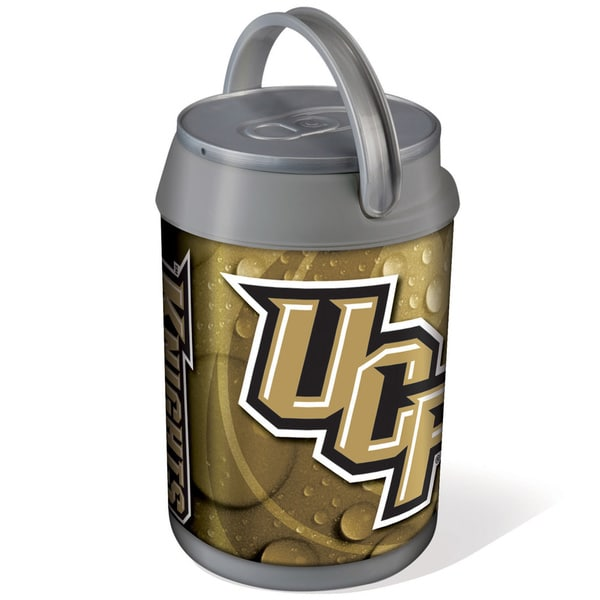 Picnic Time University of Central Florida Knights Mini Can Cooler