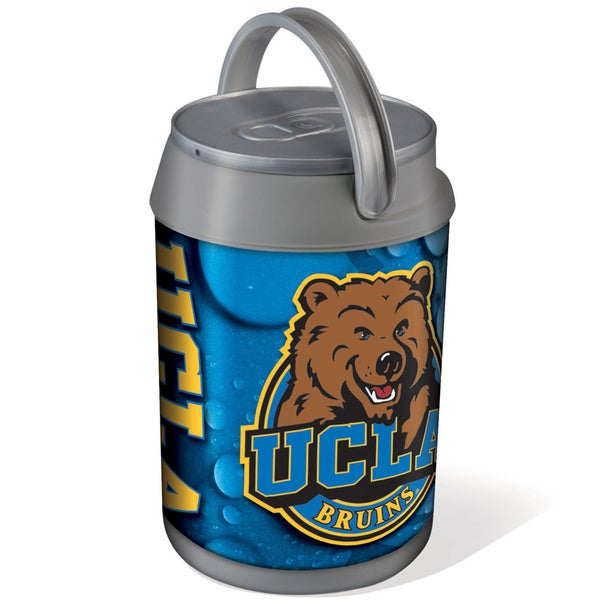 Picnic Time UCLA Bruins Mini Can Cooler