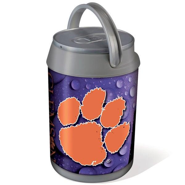 Picnic Time Clemson University Tigers Mini Can Cooler