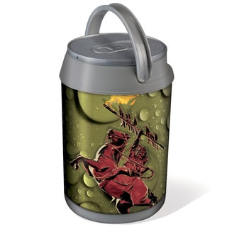 Picnic Time Florida State Seminoles Mini Can Cooler
