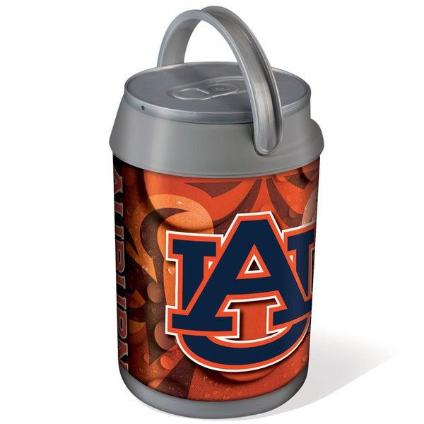 Picnic Time Auburn University Tigers Mini Can Cooler
