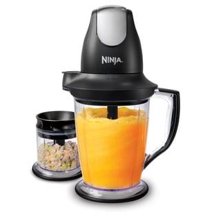 ninja kitchen appliances - shop the best brands today - overstock