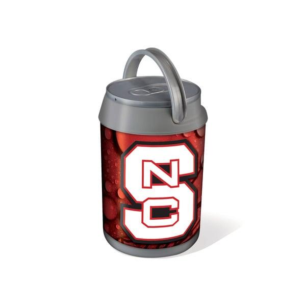 North Carolina State University Wolfpack Mini Can Cooler