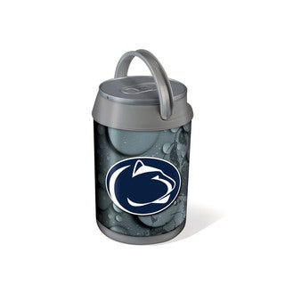 Picnic Time Pennsylvania State Nittany Lions Mini Can Cooler