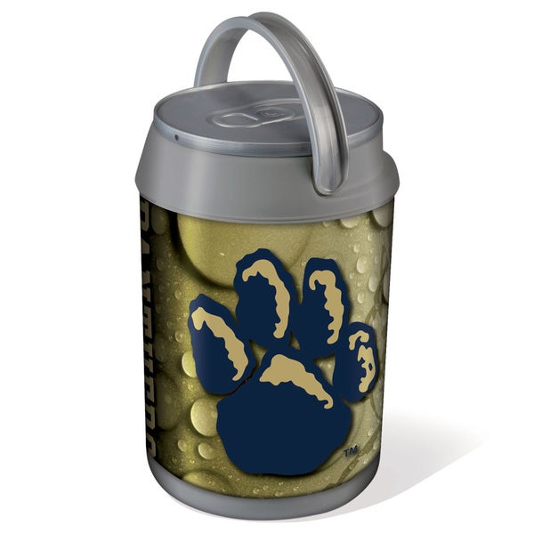 Picnic Time University of Pittsburgh Panthers Mini Can Cooler
