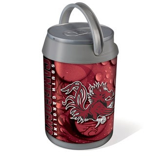 Picnic Time University of South Carolina Gamecocks Mini Can Cooler