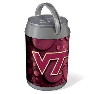 Picnic Time Virginia Tech Hokies Mini Can Cooler