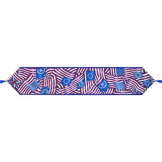 Flags of Freedom 72-inch Runner