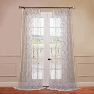 room for ideas home and embroidered amazing sheer curtains ultimate curtain living