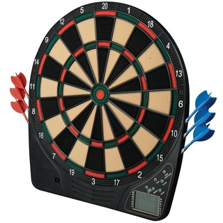FS 1500 Electronic Dartboard