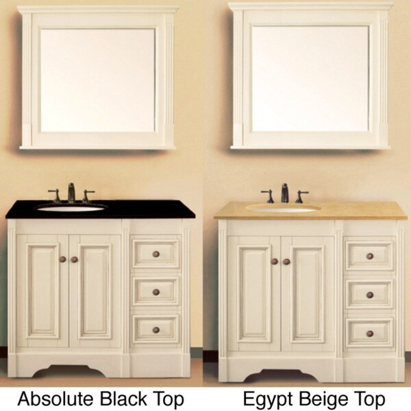 Bathroom Cabinets Egypt