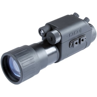 Armasight Prime D 5x Digital Night Vision Monocular