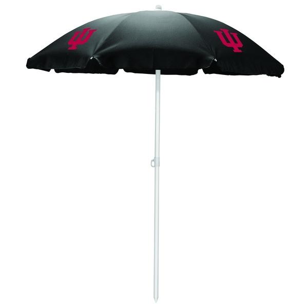 University of Indiana Umbrella