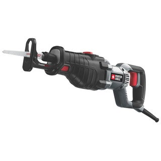 Porter-Cable V8.5 Amp Orb Reciprocal Saw