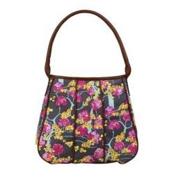 Women's Amy Butler Anna Fashion Bag Fairy Tale Rose