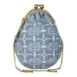 Women's Amy Butler Pretty Lady Mini Bag Memoir Sterling