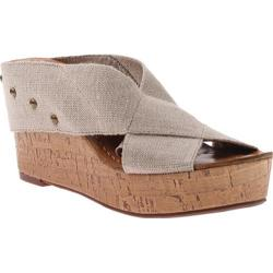 Women's Madeline Adonis Natural