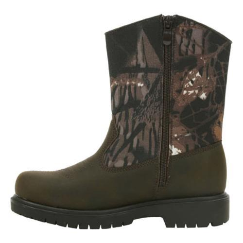 Boys Deer Stags Tour Camouflage   16384912   Shopping