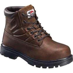 Men's Avenger A7302 Brown