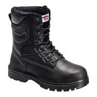 Men's Avenger A7310 Black