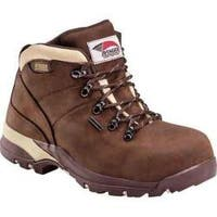 Women's Avenger A7156 Brown