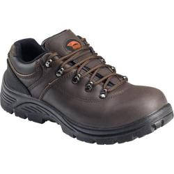 Men's Avenger A7230 Brown (More options available)
