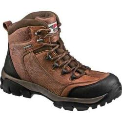 Men's Avenger A7244 Brown (More options available)