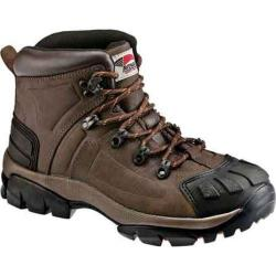 Men's Avenger A7250 Brown