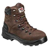 Men's Avenger A7270 Brown