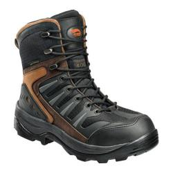 Men's Avenger A7275 Black/Brown (More options available)
