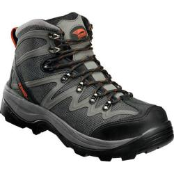 Men's Avenger A7280 Grey (More options available)