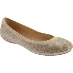 Women's Bandolino Edition Gold Multi Fabric (More options available)