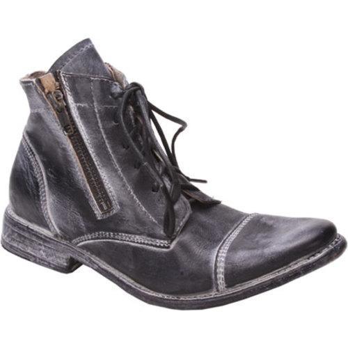 Bed Stu Women S Bonnie Boots Black