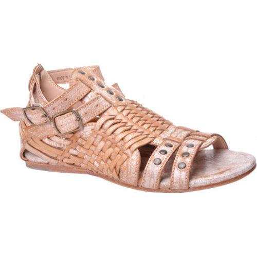 cc4fb51610cd Shop Women s Bed Stu Claire Nectar Lux Distressed Full Grain Leather -  Ships To Canada - Overstock - 9254659