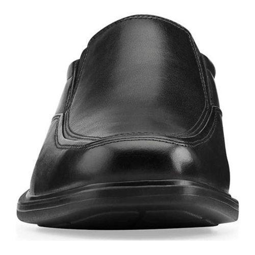 mendon black single men Read customer reviews and rating about men's bostonian mendon black smooth leather at overstock get informed before you buy - 9254987.