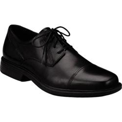 Men's Bostonian Wenham Black