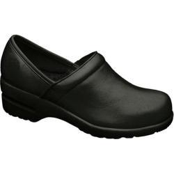 Women's Cherokee Footwear Harmony Black