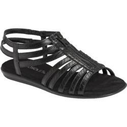 Women's Aerosoles Chlothesline Black