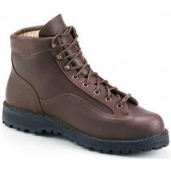 Danner Men's Boots Explorer Brown