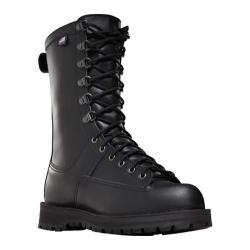 Memorial Day Sales Mens Shoes