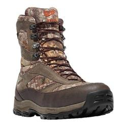 Men's Danner High Ground 8in 1000G Realtree Xtra Oiled Nubuck