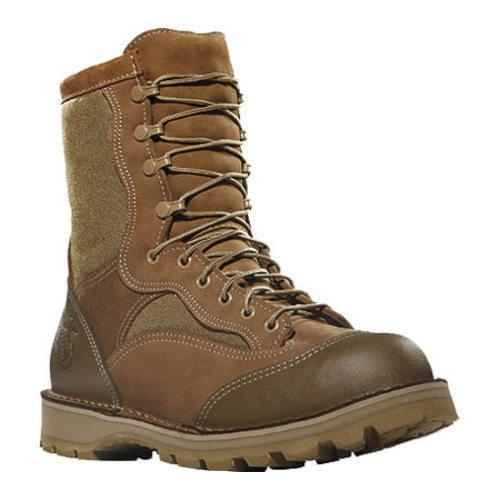 Men S Danner Usmc 174 Rat Gtx 174 8in Mojave Nubuck Nylon Free